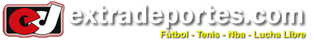 Real Madrid vs Atletico de Madrid En Vivo - Barcelona vs Real Sociedad Copa del Rey 2014 - Fútbol En Vivo
